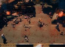 Game ma cà rồng Dark Eden 2 giới thiệu gameplay hấp dẫn