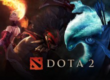 DOTA 2 The International ngày 6: Xuất hiện trận đấu nhanh nhất lịch sử