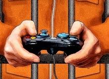 Chơi game có thể giúp điều trị bệnh tâm thần