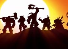 World of Warcraft - vua MMORPG sẽ còn tồn tại đến năm 2024
