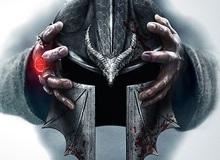Tất tần tật về Dragon Age: Inquisition