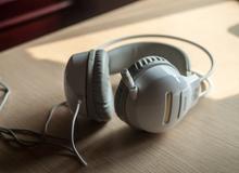 Đánh giá Somic G911, tai nghe chơi game với thiết kế thời trang