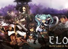 Elite Lord of Alliance tung gameplay ấn tượng trước mở cửa
