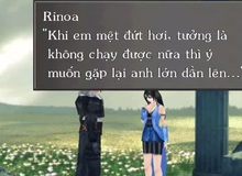 Thấy gì qua những dự án dịch game của game thủ Việt?