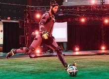 FIFA 15 được làm ra như thế nào?