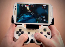 Game thủ thế giới bình quân bỏ ra 37 phút một ngày để chơi game trên Android
