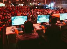 Đông Nam Á là thị trường game tiềm năng nhất thế giới