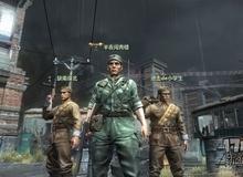 Tổng thể về Tái Chiến - Game FPS có đề tài cổ xưa