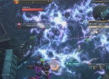 """HeroWarZ - Game online """"Diablo"""" thế hệ mới sắp mở cửa chính thức"""