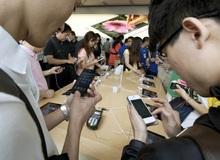 Game mobile Trung Quốc đi trước phương Tây nhiều năm