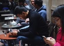 Tổng hợp tin tức thị trường game Đông Nam Á trong năm 2014