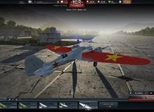 Tổng quan về War Thunder sắp mở cửa tại Việt Nam