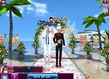 Game thủ Việt phản ứng ra sao trước phong trào kết hôn đồng giới của BEAT 3D?