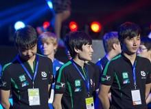 DOTA 2 i-League: Vici Gaming lên ngôi sau màn hủy diệt đối thủ