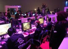 Gamer Đột Kích làm gì để kiếm tiền từ đam mê?