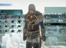 Điểm lại những đổi mới trong Assassin's Creed: Unity