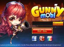 Gunny Mobi mở cửa tại Việt Nam ngày 26/11