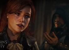 """Assassin's Creed """"chuộc tội"""" bằng cách tặng game miễn phí"""