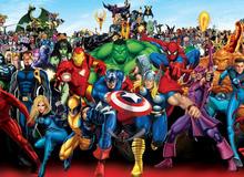 Marvel và Star Wars có thể góp mặt trong Kingdom Hearts III