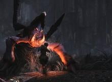 Evolve giới thiệu phần chơi cốt truyện hấp dẫn