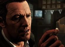 """Các item hồi máu """"độc hại"""" trong game"""