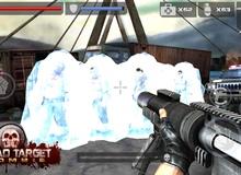 Dead Target - Game Việt thành công tại thị trường quốc tế