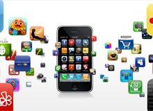 Game mobile sẽ trở thành nền tảng quảng cáo lớn nhất thế giới