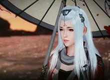 Top 10 game online 3D đồ họa đẹp nhất Trung Quốc năm 2014