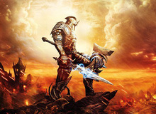 Cơ hội chơi thử 2 tựa game PC của EA hoàn toàn miễn phí