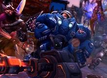 Làng game Trung Quốc còn con bài bí mật gì trong quý 4/2014?