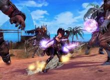 Các game online nhập vai đẹp mắt, đáng chơi nhất cuối tháng 6
