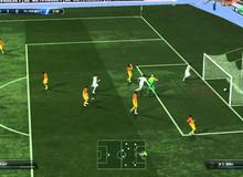 Top 5 Tiền đạo được dùng nhiều trong FIFA Online 3 hiện nay