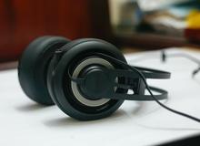 Những tai nghe siêu cao cấp chỉ dành cho game thủ