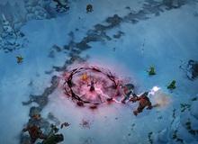 Magicka 2 giới thiệu gameplay co-op vui nhộn