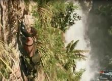 Metal Gear Solid V trình diễn gameplay thế giới mở