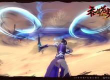 [Clip] Chi tiết nghề nghiệp mới trong Thôn Phệ Thương Khung