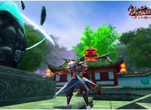 Những game online Trung Quốc thú vị mở cửa giữa tháng 12