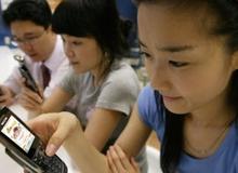 Các xu hướng game mobile thịnh hành ở Châu Á
