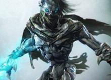 Square Enix công bố đội hình tham dự Gamescom 2014