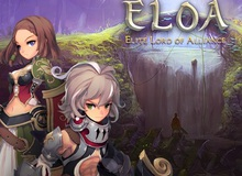 Elite Lord of Alliance sẽ do SGame phát hành tại Việt Nam?