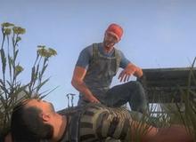 """Top game online dạy game thủ cách """"sống còn"""" rất khắc nghiệt"""