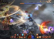 Loạt game online hấp dẫn cho game thủ thích đấu PvP