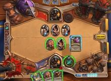 Hearthstone: Heroes of Warcraft đang được hỏi mua về Việt Nam