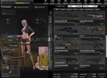 Trải nghiệm Couter-Strike Online trước khi ra mắt game thủ Việt
