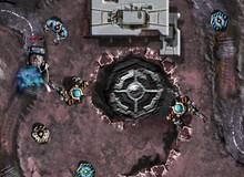 Galaxy Defense 2 - Bảo vệ giải ngân hà trong game thủ thành Việt