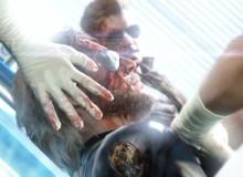 Siêu phẩm Metal Gear Solid V sẽ có mặt trên PC