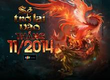 FPT sẽ phát hành lại Thiên Long Bát Bộ tại Việt Nam?