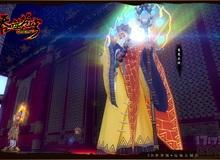 Những game online Trung Quốc đáng chơi cuối tháng 6
