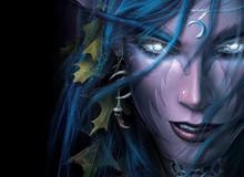 Blizzard sẽ công bố game mới tại Blizzcon 2014?