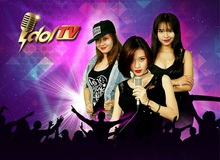 IdolTV.vn - Hấp dẫn ngay từ giây phút đầu
